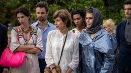"""ADN : l'un des films ayant obtenu le label """"Cannes 2020"""""""