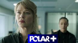POLAR+, la chaine 100% polar