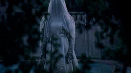 Pour Halloween, la grande boutique des horreurs vous ouvre ses portes sur myCANAL
