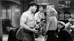 Hollywood avant la censure : les folles années du cinéma américain