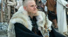 Vikings : que s'est-il passé à la fin de la saison 6A ?