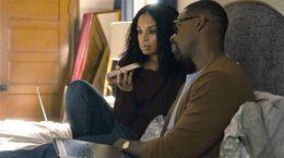 This Is Us saison 5 : l'épisode 5 révèle la vérité sur la mère de Randall