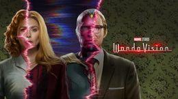 WandaVision : pourquoi la première série Marvel de Disney+ est unique