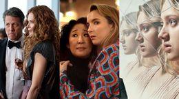 10 séries qu'il faut avoir vues avant 2021
