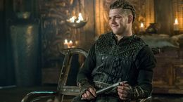 Vikings : tout ce qu'il faut savoir sur la saison 6B