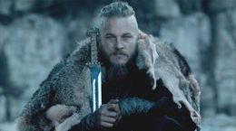 Vikings : retour sur les plus grosses morts de la saison 6B
