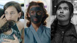 En pleine forme, le cinéma sud-américain est à l'honneur sur CANAL+