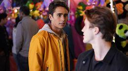 Love, Victor : Disney+ nous sert le teen drama LGBT dont on avait besoin