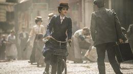 Paris Police 1900 : pourquoi cette époque fait tant écho à la nôtre