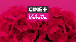 C'est le mois de l'amour sur Ciné+