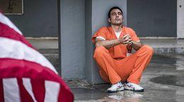 L'histoire vraie qui a inspiré la mini-série Pablo Ibar : une vie en sursis