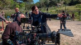DJANGO : une nouvelle Création Originale avec Matthias Schoenaerts bientôt en tournage !