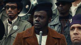JUDAS AND THE BLACK MESSIAH : une avant-première hors normes à Sundance