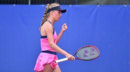 Nowy tydzień, nowe zmagania. Od poniedziałku oglądamy turnieje WTA 500 w Doha i WTA 250 w Lyonie