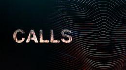 Calls, version US : la série immersive made in France traverse l'Atlantique