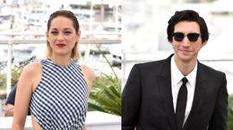 ANNETTE de Leos Carax avec Marion Cotillard et Adam Driver en ouverture de Cannes 2021