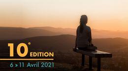 Les films en sélection officielle de la 10e édition du festival Le Temps Presse