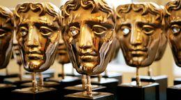 Live report de la 74e édition des BAFTA 2021 sur CANAL+ et myCANAL