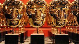 Le palmarès de la 74e édition des BAFTA 2021