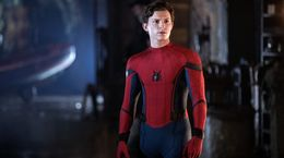 SPIDER-MAN: FAR FROM HOME, Tom Holland est-il le meilleur homme-araignée ?