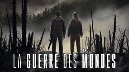 La Guerre des Mondes : On rembobine la saison 1 (attention spoilers)