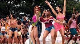 D'OÙ L'ON VIENT la comédie musicale qui fait danser le box-office