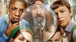 Le Mystérieux Cercle Benedict (Disney +) : tout ce qu'il faut savoir sur la série