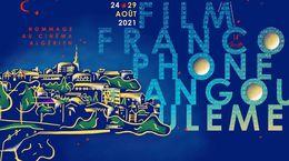 Toutes les infos sur le 14e Festival du Film Francophone d'Angoulême 2021