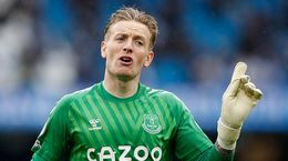Everton: menedżer spakował manatki