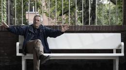 Cannes 2021 : Une Palme d'honneur et un nouveau long métrage pour Marco Bellochio