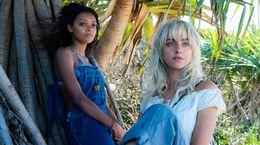 Eden, une série australienne envoûtante et addictive