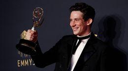 Emmy Awards 2021 : The Crown réalise un grand chelem historique
