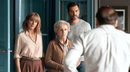 L'ORIGINE DU MONDE : la genèse d'un nouveau réalisateur !