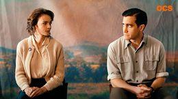 Festival de Deauville : en septembre, OCS célèbre le cinéma américain