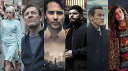 La rentrée de CANAL+ : Pas de frontières pour les meilleures séries