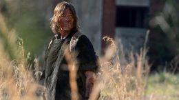 The Walking Dead saison 11 (OCS) : Daryl face aux Reapers dans l'épisode 4