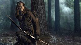 The Walking Dead saison 11 (OCS) : les Reapers font des ravages dans l'épisode 3