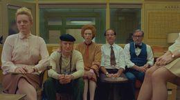 THE FRENCH DISPATCH, l'aventure française de Wes Anderson enfin en salles !