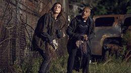 The Walking Dead saison 11 (OCS) : Maggie et les autres passent à l'attaque dans l'épisode 8