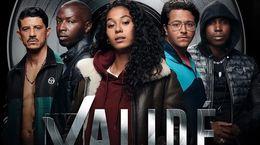 Validé saison 2 : comment Franck Gastambide multiplie les références au rap français