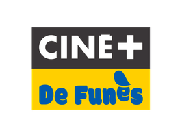 CINE+ De Funès