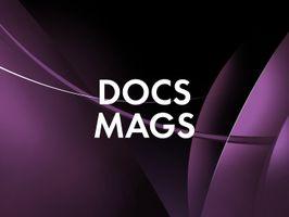 Docs-Mags