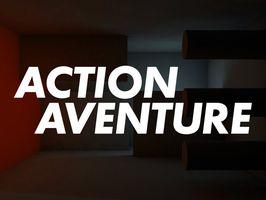 Action-Aventure