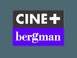 CINE+ Bergman