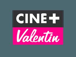 CINE+ Valentin