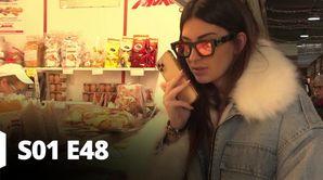 Episode 48