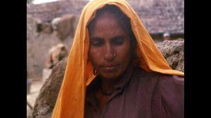 Regard sur les castes