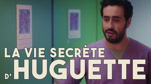 La vie secrète d'Huguette