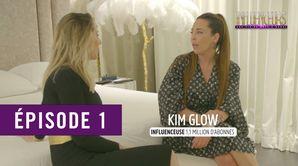 Kim Glow