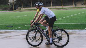 La Retrosportive : Cyclisme